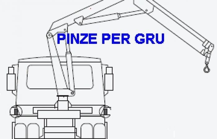 gru-su-furgone-homeA317A1CD-D847-9228-72BD-3658ED0C4A4A.jpg