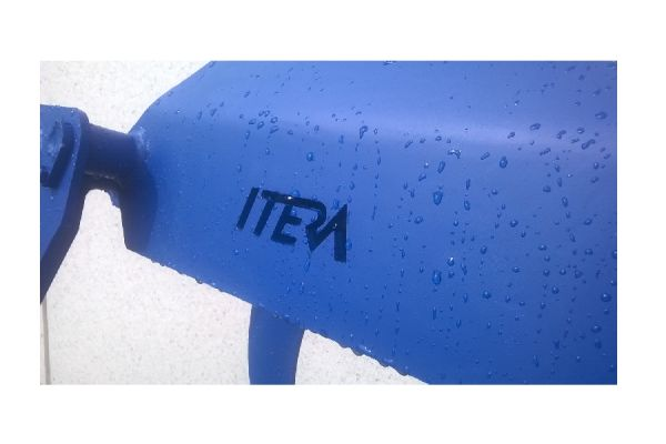 itera9E0894FE-C868-DC0F-2772-7CFE50AA6DC4.jpg